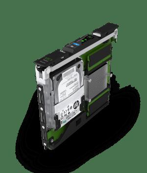 intel xeon Scott 1 - no background - updated HDD