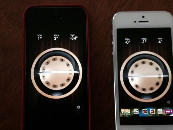 iphone5s-gyroscope