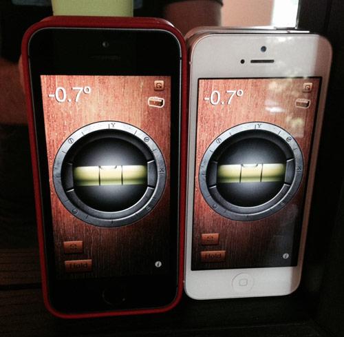 iphone5S-sensors