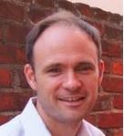 John Funge