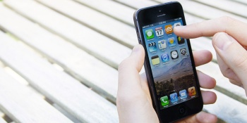Apple analyst: iPhone sales outperform expectations this quarter