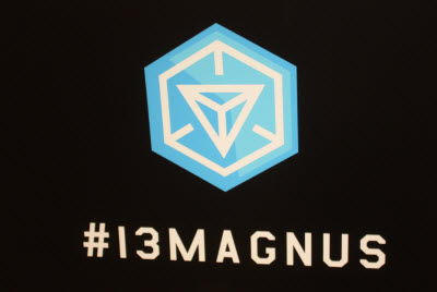 #13Magnus is taking place across 35 cities.