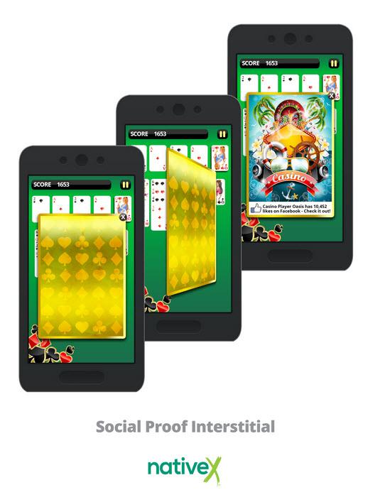 Xsocial com mobile