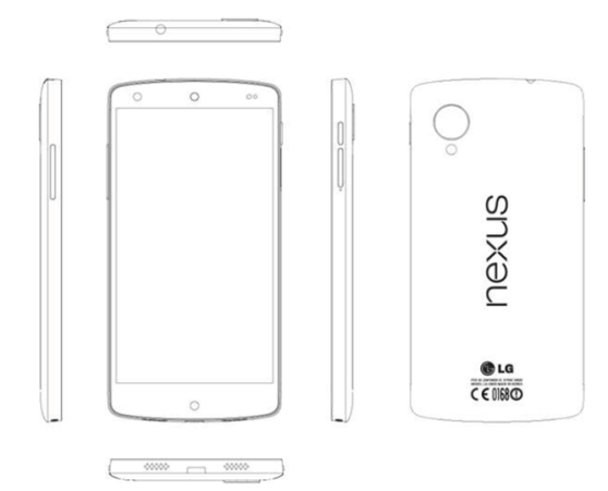 nexus 5 leaked manual 2