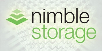 Nimble Storage soars: Stock up 49% following IPO