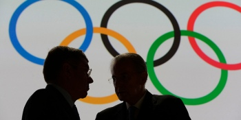 Russia plans to monitor all Winter Olympics communications, says Guardian