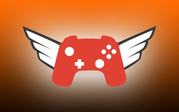 "Ouya modified its $1 million ""Free the Games"" fund in response to widespread criticism"