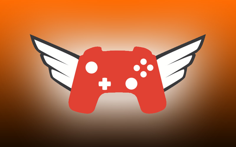 """Ouya modified its $1 million """"Free the Games"""" fund in response to widespread criticism"""