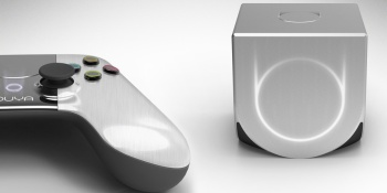Why the $100 Ouya is a better investment than the PS4 or Xbox One