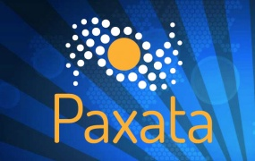 Paxata emerged from stealth at the Strata 2013 conference in NYC