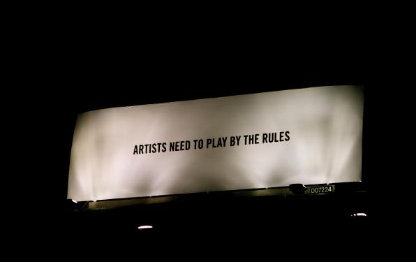 artists bittorrent
