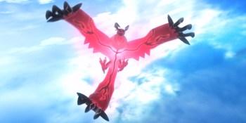 Pokémon X and Y sales surpass 12 million copies