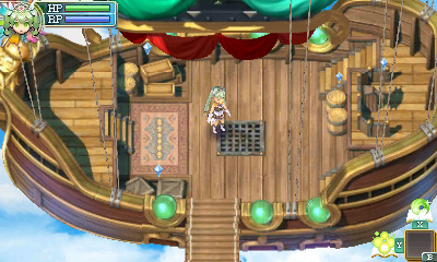 dating spots in rune factory A new beginning or the lost valley there's no village and the dating sim part of classic harvest moon is everyone who has never played rune factory 4.