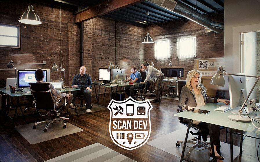 scan-team-office