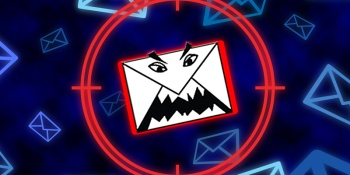 Nerve gas, riot, & Al Qaeda: ScareMail stuffs e-mail with 'scary' keywords to confuse NSA filters