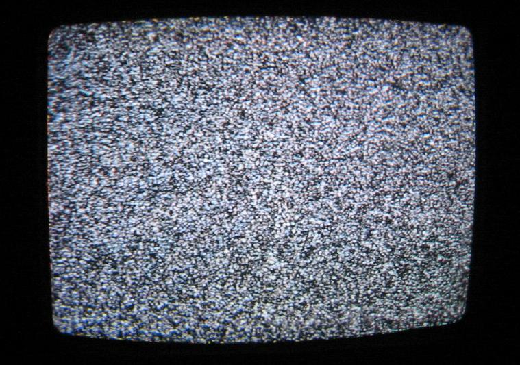 Screen Shot 2013-10-15 at 12.11.49 PM