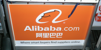 Alibaba takes control of ChinaVision, all the better to spar with Tencent