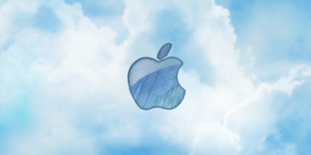 Suspected Chinese government hackers behind new iCloud account attack