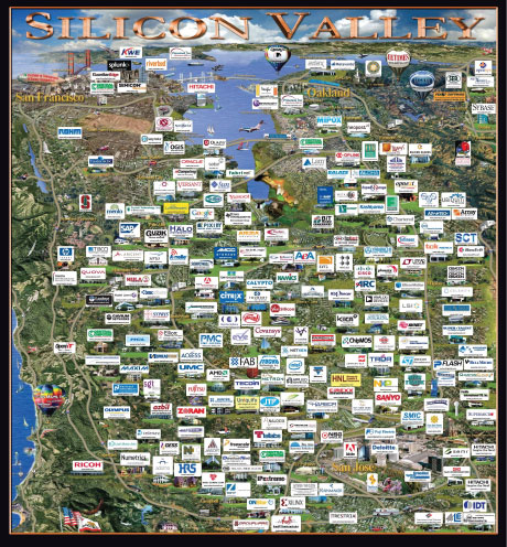 Silicon_Valley_Image_VB_460px