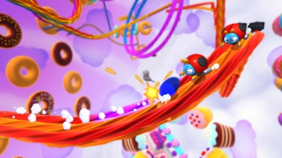 Sonic Lost World 3