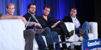 Social casino game makers are tired of talking about 'regulation'