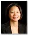 Susan Choe of Visionnaire Ventures