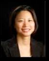 Susan Choe of Visionnaire Ventures