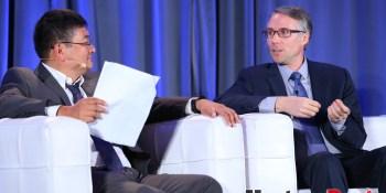 Former White House games adviser joins board of Games for Change