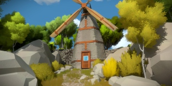 The Witness: spoiler-free tips for solving the island's hardest and most secret puzzles