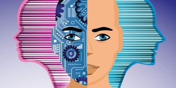 Apprenticeships could solve tech's diversity problem