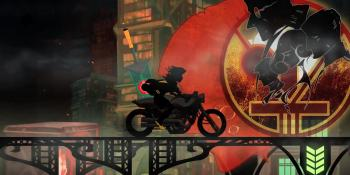 Double Fine to show unannounced new game at its Day of the Devs party — you're invited