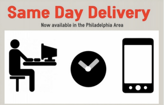 verizon-same-day-delivery