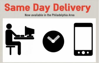 verizon-same-day-delivery