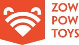 ZowPow_logo