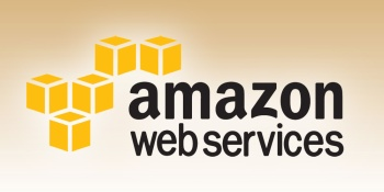 AWS introduces two SSD-backed instance types: C3 and I2