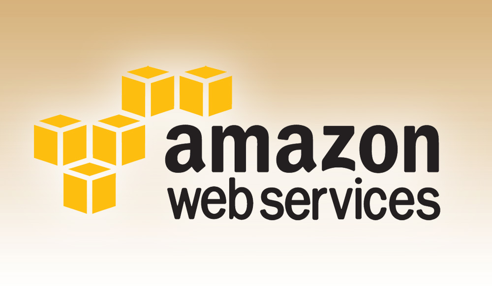 photo of Amazon launches AI-powered code review service CodeGuru in general availability image