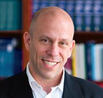 Professor Jonathan Askin