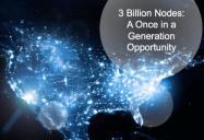 billions-of-nodes
