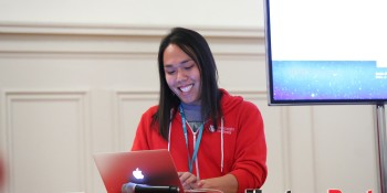 Hacking the hacker school: How the bootcamp is being taken to scale outside the coding world