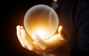 crystal ball predictions