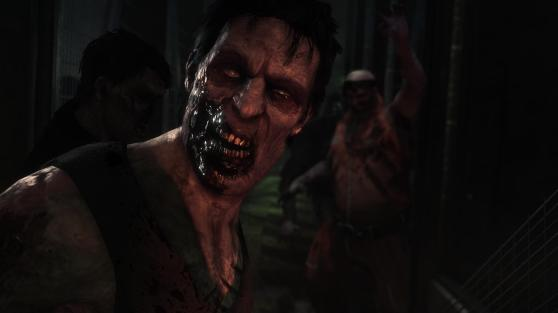 While easy and travel-happy, Dead Rising 3 remains a solid adventure.