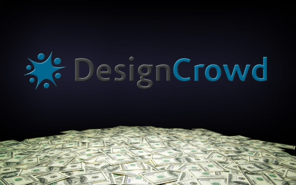 DesignCrowd just nabbed $3 million from Starfish Ventures