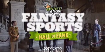 Disney invests $250M in online fantasy sports startup DraftKings, claims report