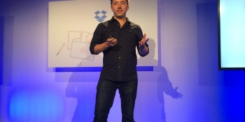 Dropbox acquires stealthy workplace messaging startup Zulip