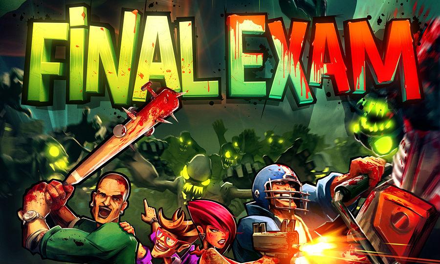 final_exam_artwork-logo1