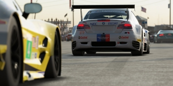 How Forza Motorsport 4 built Forza Motorsport 5 (preview)