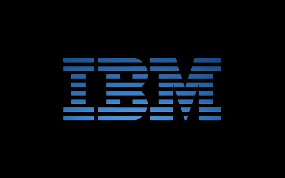 IBM has agreed to purchase Fiberlink for an undisclosed sum