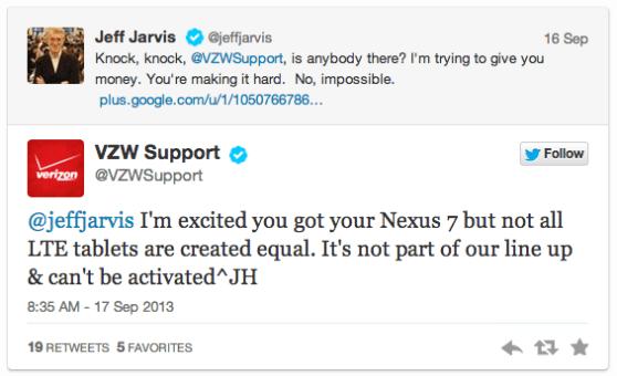 jarvis-tweet