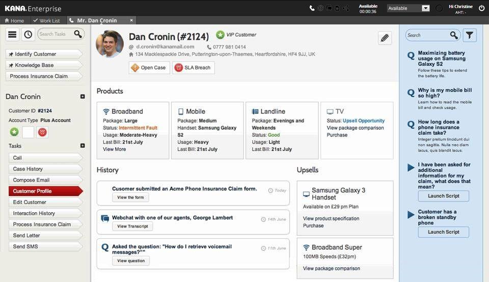 desktop chat versions software mobile desk com live helpdesk help