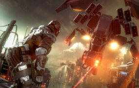 killzone_shadowfall